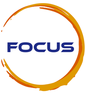 Focus-Transparent-Background