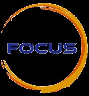 Focus Glass